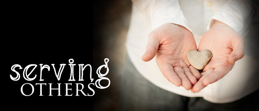 01-serving-others-1